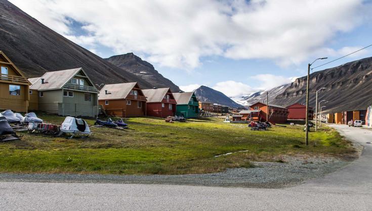 verweg-spitsbergen