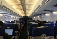 Boarding etiquette: Frustratieloos het vliegtuig in