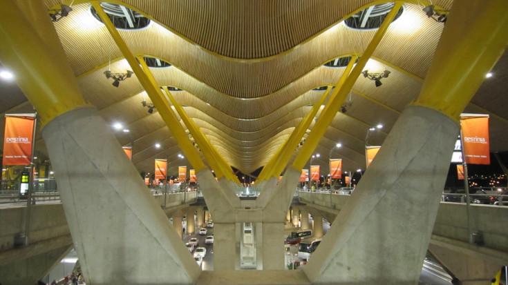 vliegvelden-barajas