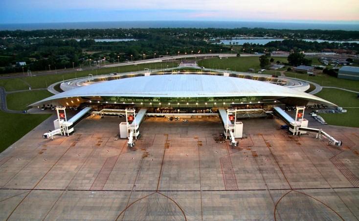 vliegvelden-carrasco