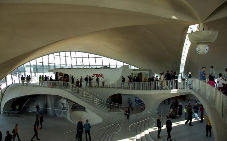vliegvelden-jfk