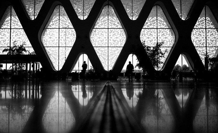 vliegvelden-marrakesh