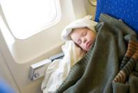 Grootste kans op huil-vrije vlucht naar New York