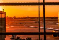Groot, verder, duurst: 's wereld's meest extreme vliegvelden