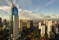 Jakarta ultieme longstay-bestemming, Londen ideaal voor korte trips