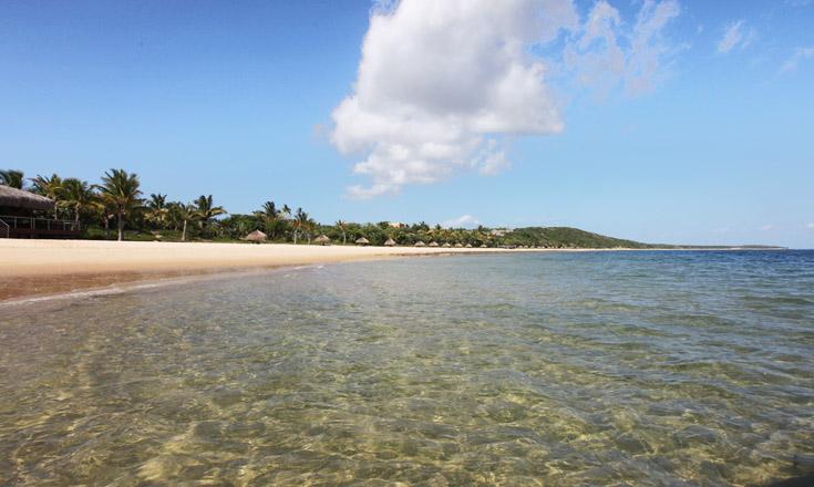 stranden-bazaruto