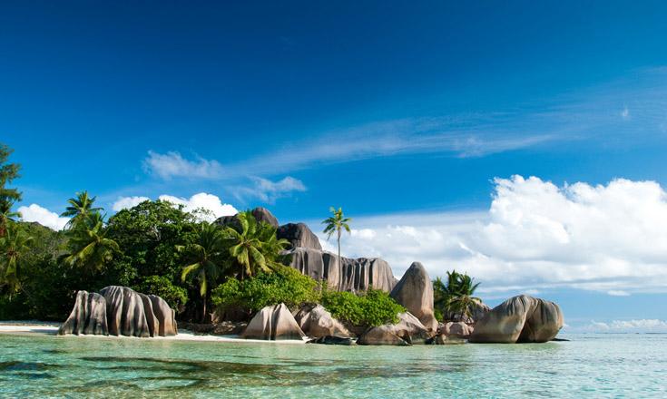 stranden-seychellen