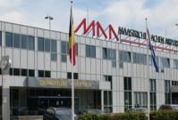 Vliegen vanaf Maastricht gemiddeld het goedkoopst