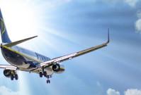 Het meest opmerkelijke vliegtuignieuws van 2013