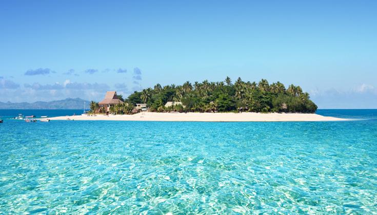 blauwe-zee-fiji