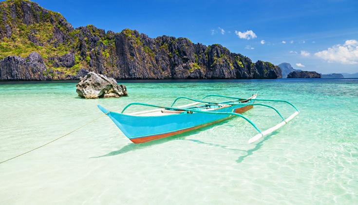 blauwe-zee-filipijnen