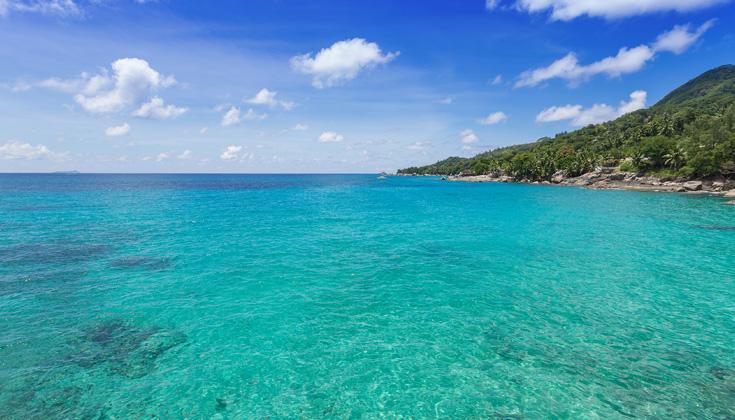 blauwe-zee-mahe