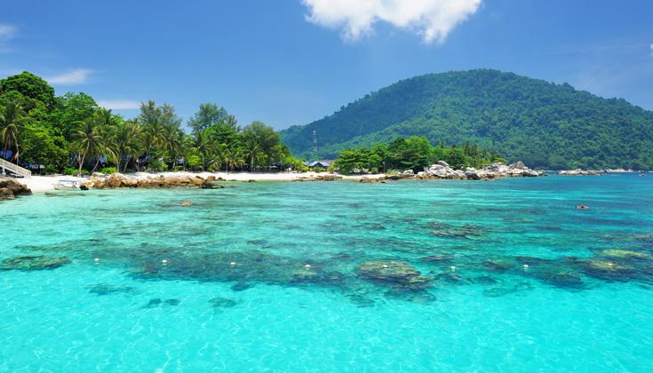 blauwe-zee-maleisie