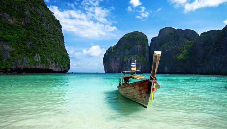 blauwe-zee-phuket