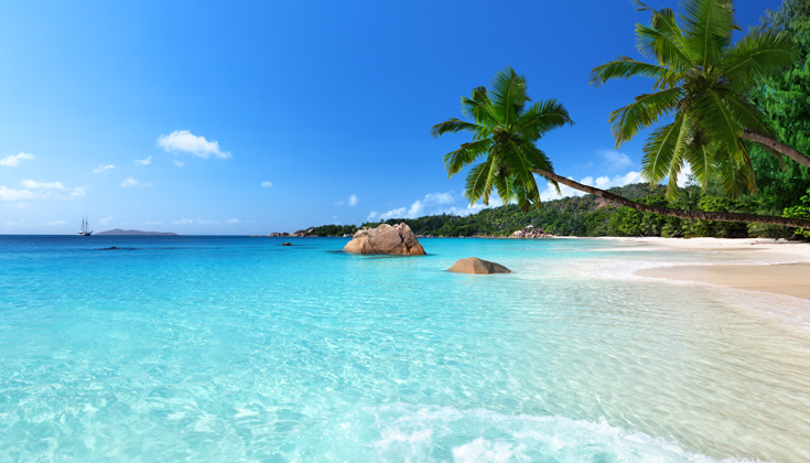 blauwe-zee-seychellen