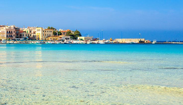 blauwe-zee-sicilie