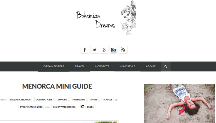 blogs-bohemiandreams