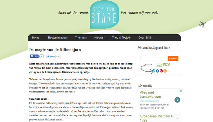 blogs-stop-stare