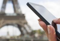 32 Must-have apps voor op reis
