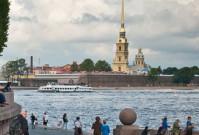 Rellen in Rusland