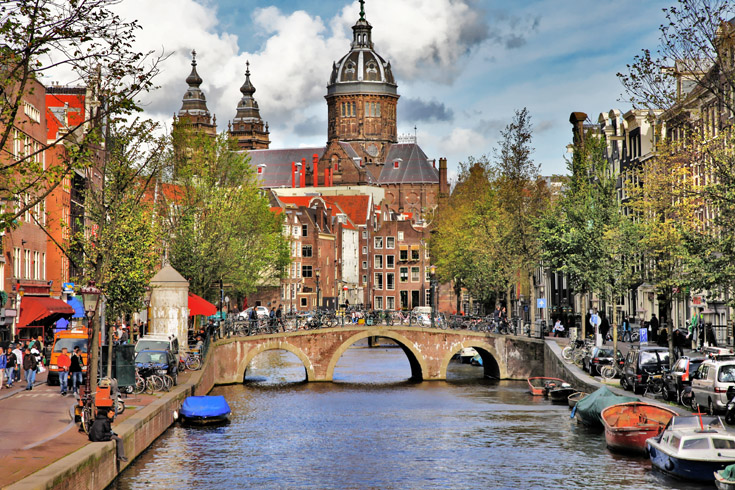 300-amsterdam