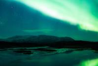 De beste plekken om het Noorderlicht te zien