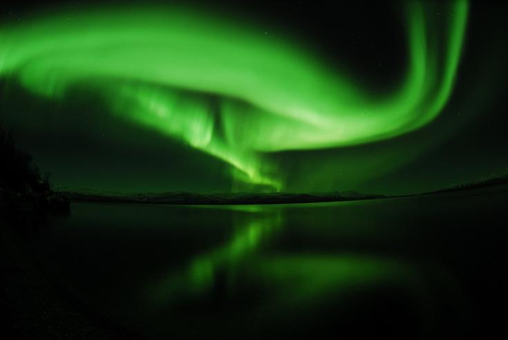 noorderlicht-zweden