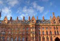 5 Unieke hotels in Londen