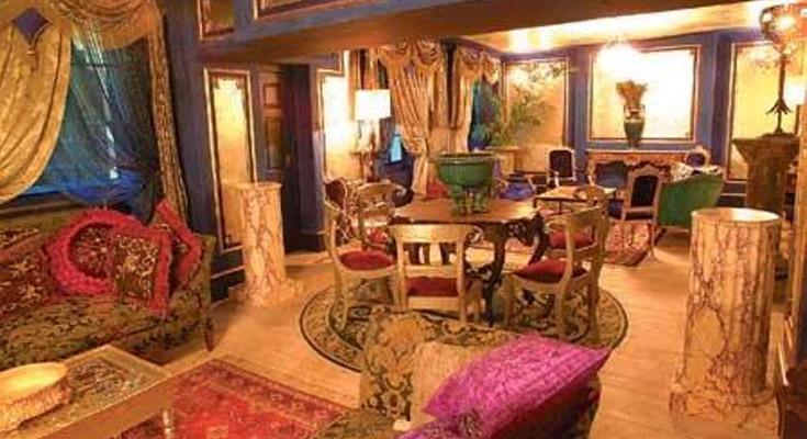 hotels-londen-pavillion