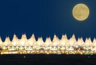 De Grootste Vliegvelden ter Wereld