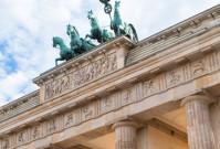 5 Gratis dingen om te doen in Berlijn