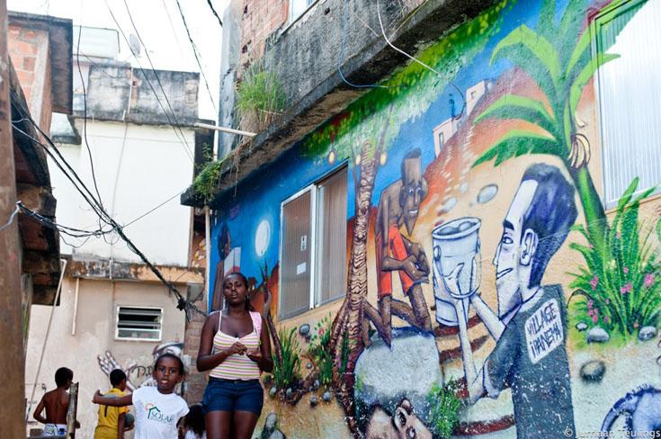 rio-de-janeiro-street-art