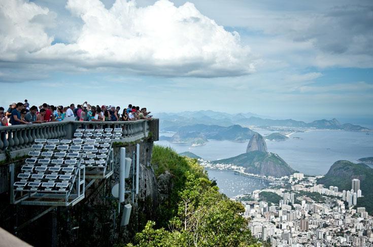 uitzicht-panorama-rio
