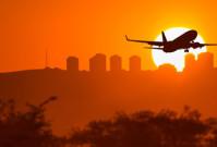 Vliegtickets zoeken op prijs, temperatuur en meer