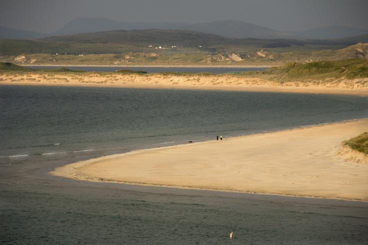 14 - Narin Beach