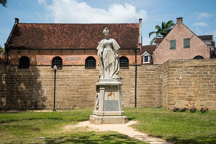 Suriname-1403-0728