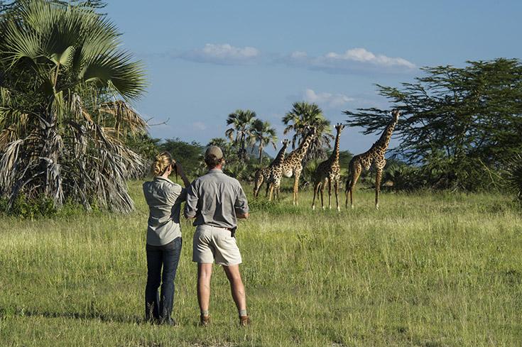 Tanzania-1205-0166