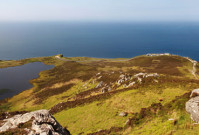 Fotoreportage: Indrukwekkend Ierland
