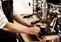 De Ultieme Bestemmingen voor Koffie-liefhebbers
