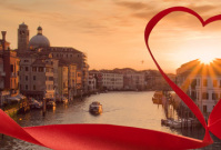 5 Originele Bestemmingen voor Valentijnsdag