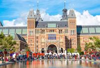 Museumweek: Op reis in eigen land