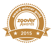 Zoover_2015