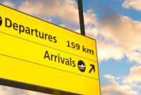 De Meest Misleidende Vliegveldnamen