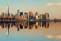 De Mooiste Uitzichten van New York
