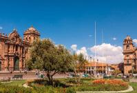 Naar Cuzco voor de Inca-zonnewende – en meer!