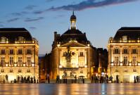Zes leuke steden in Frankrijk