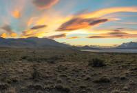 Patagonië: Luxe en avontuur op het ruigste puntje van Zuid Amerika