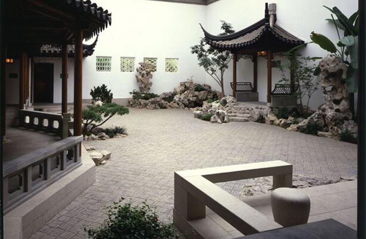 met-zen-garden