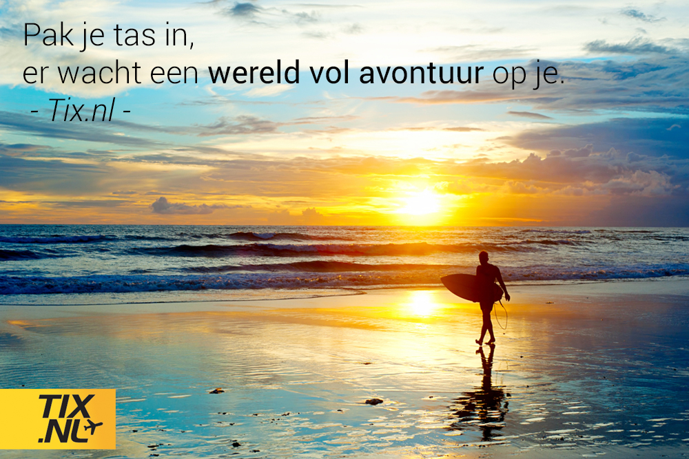 Messed Up Life Quotes: De Allermooiste Inspirerende Reisquotes