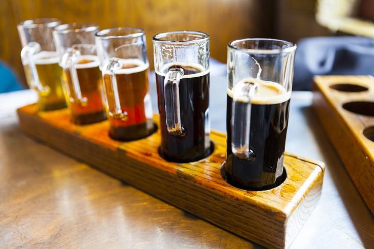 bierbrouwerij-noorwegen